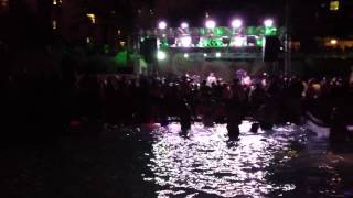 NOFX Hardrock Vegas 2012 Thumbnail