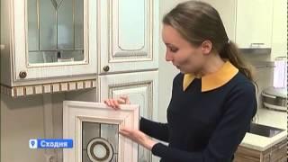 Поддержка малого и среднего бизнеса. Гость программы «Вести. Итоги дня» - Людмила Багандова