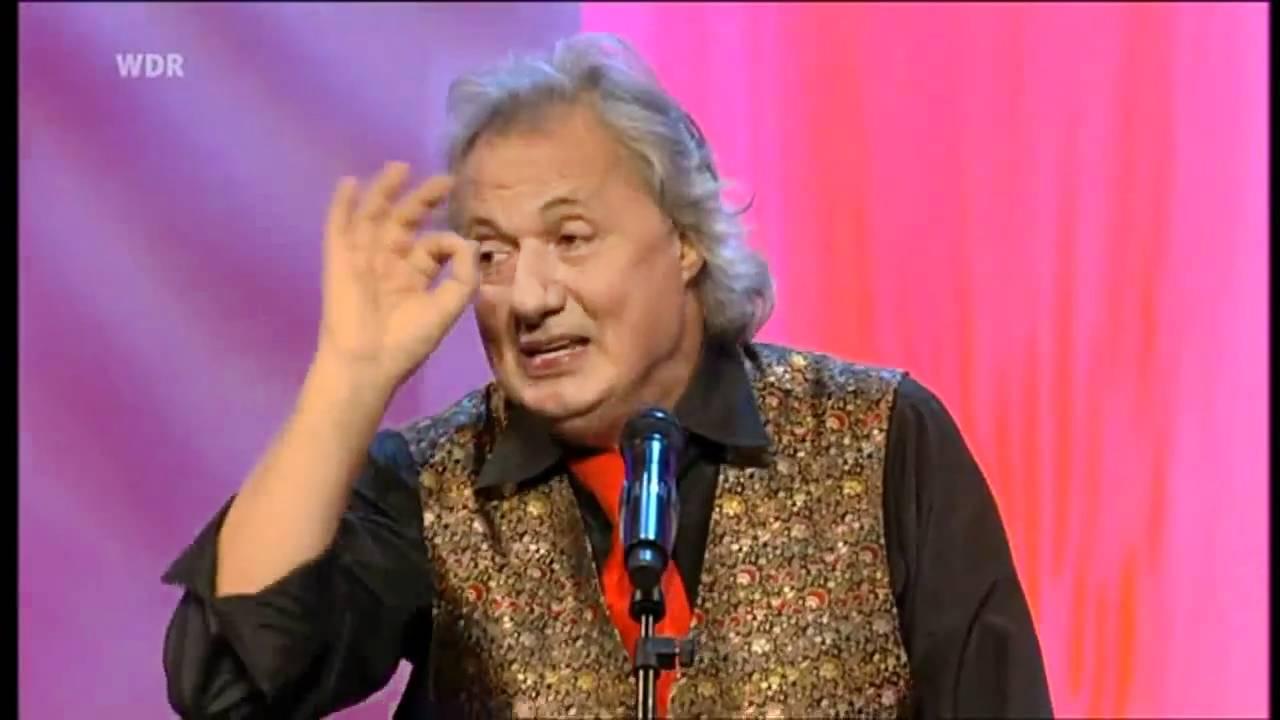 Konrad Beikirchner