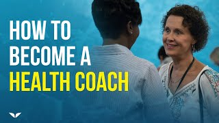 How To Become A Successful Health And Wellness Coach