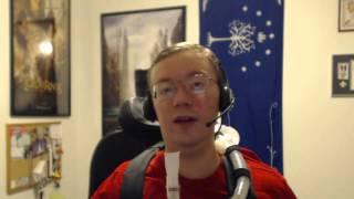 Video Game Reviews - Baldur