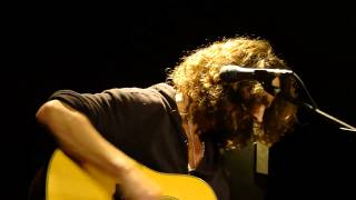 Acoustic - Chris Cornell