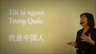 视频每星期都会更新,请大家多多关注越南语学习过程中遇到任何困难欢迎...