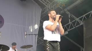 Will Young My Love at Knutsford Pub In the Park - 9 June 2019.mp3