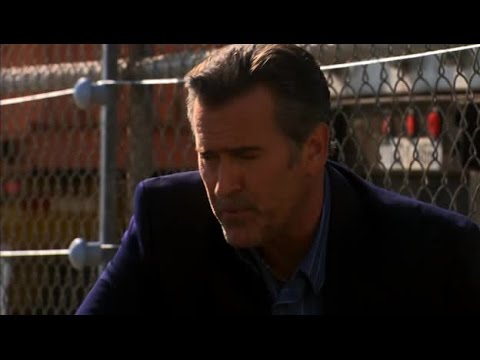Download Burn Notice S04 E03   Made Man