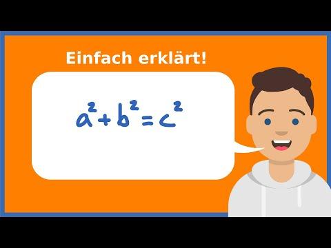 Die trigonometrischen Funktionen (Vorkurs Mathematik) from YouTube · Duration:  32 minutes 10 seconds