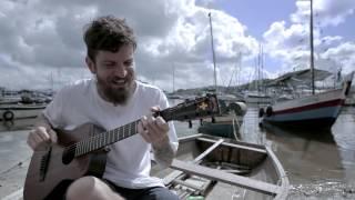 Outra Vez  - Saulo (Bônus voz e violão)