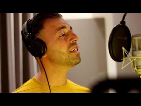 Alfio Aiello - Io che vivo del tuo amore