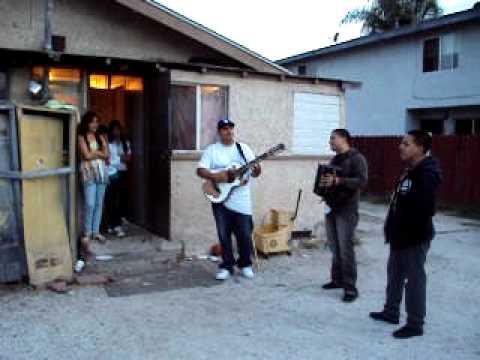 Los 2 Primos Las Mananitas Viyoutube
