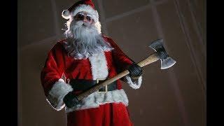 Merry Christmas 2017🎅🎅 CAMAKAZO