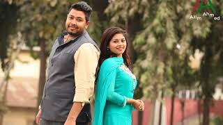 Video Je prem sorgo theke _যে প্রেম স্বর্গ থেকে এসে download MP3, 3GP, MP4, WEBM, AVI, FLV Agustus 2018