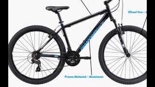 Best Hard Tail Mountain Bike Under $300