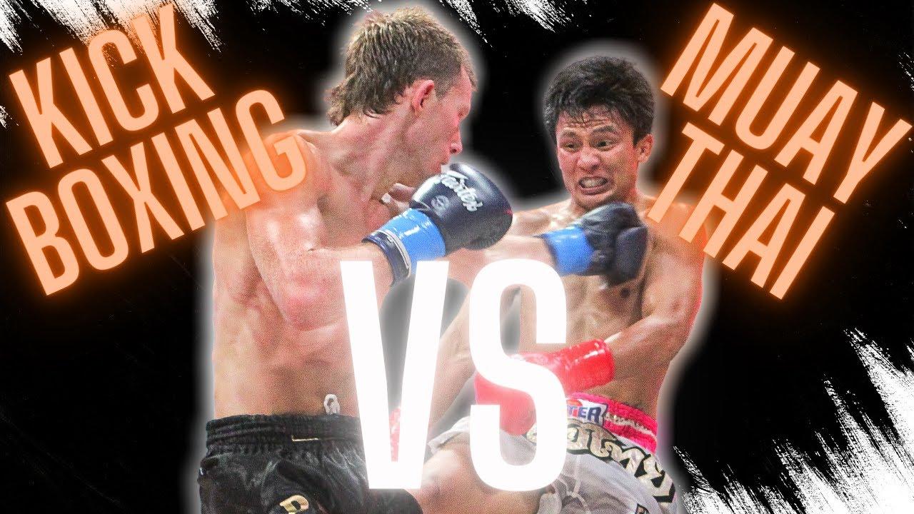 Download Varga vs Lerdsila | Full Fight with Gabriel Varga Commentary