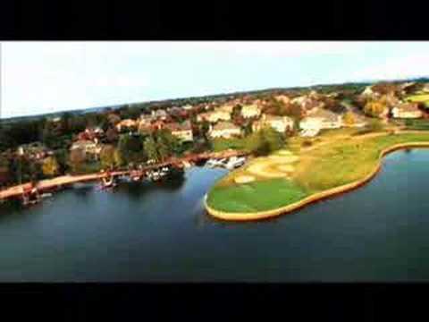 Lake Norman - ERA Wilder Realtor Michael Morgan