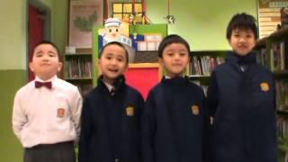 tkfsc-school的粵普蔬菜對譯相片
