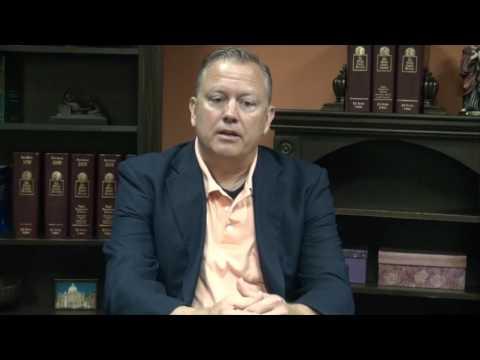 Kevin Burke, Shockwaves of Abortion, Men
