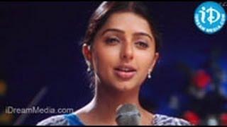 Mounamgane Edagamani Song - Naa Autograph Movie | Ravi Teja | Bhumika Chawla
