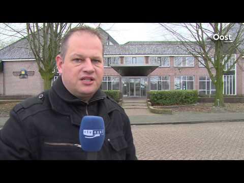 Staphorst vraagt hulp bij profielschets nieuwe burgemeester