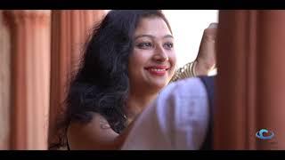 Ashish & pratima Pre-wedding video paniyon sa..