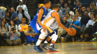 stephen curry mix born to do
