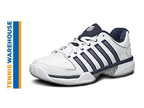 Best price k swiss tennis shoes