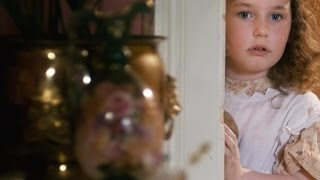 Barbara Hutton: A Tragic Heiress Worth $387 Million
