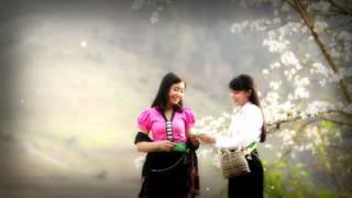[Hát Chèo] Về Quê - SL AN Hải Minh & Minhdc Hpu - TB Thúy Vũ
