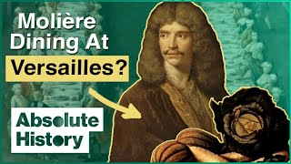 What Would Be Considered Fine Dining During The Renaissance? | Let's Cook History | Absolute History