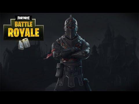 pls Job, ga weer is live (Fortnite: Battle Royale)