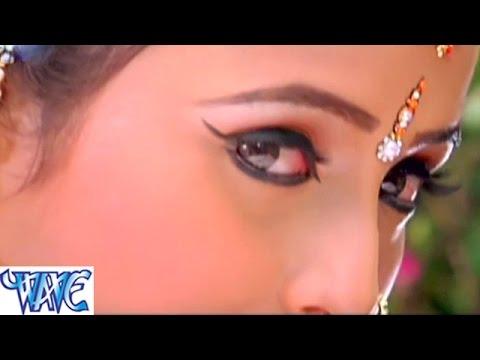 Kahiyo Ta Jindagi Me Aaihe - कहियो त जिंदगी में अईहे - Piyawa Bada Satawela - Bhojpuri Hot Songs HD