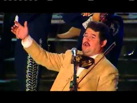 Cielito Lindo - Mariachi Vargas, Mariachi de América & Los Camperos
