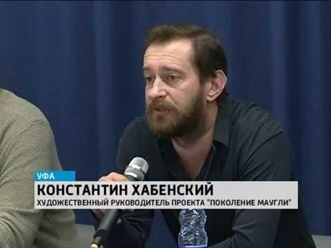 В Уфе состоится концерт Камерного оркестра «Виртуозы Москвы» под управлением Владимира Спивакова