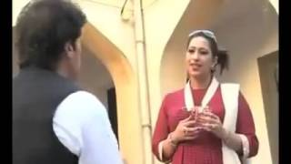 I Never Saw Such A Simple House, Mehar Bukhari Astonished To See Imran Khan