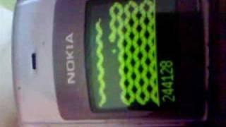 BIGGEST Snake Xenzia Score-335,120 (MODERN MODE)