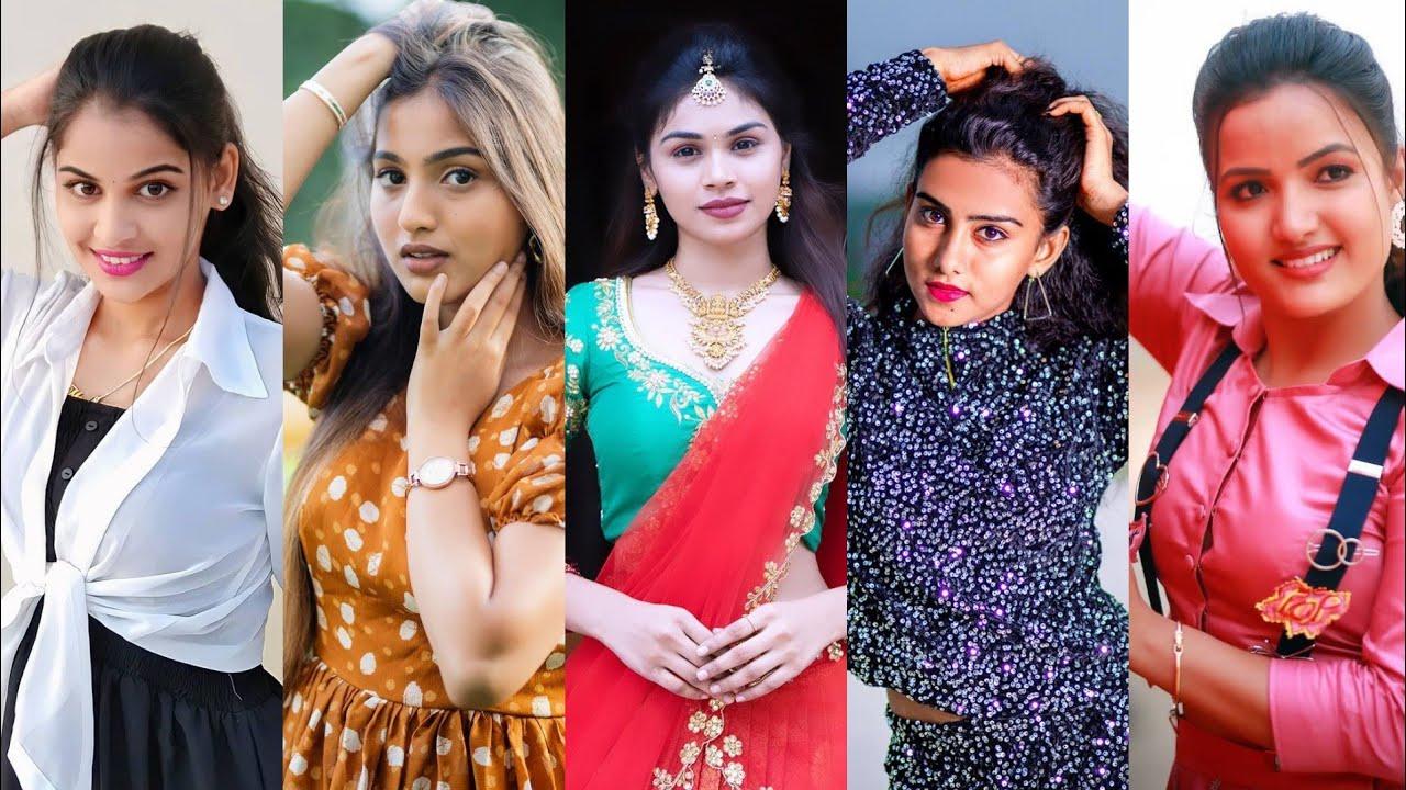 Download Telugu Shorts Ft Rowdy Megha, Bhanu 1006 , Pranavi manukonda, Siri Hanmanth, Premalatha chinnu