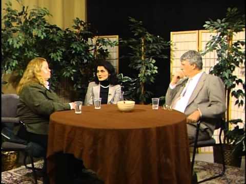 Progressive Soup. 2010-10-25. How Cultural Diversity Benefits America.