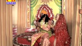 Us Samay Me Raja - Rajasthani Lok Geet - Rajasthani Desi Bhajan - Folk Songs 2015
