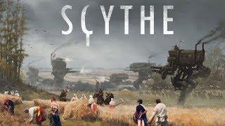 Scythe - Collection Bundle Crack