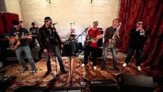 Download Рекорд Оркестр - Кукушечка (live) HD Mp3 and Videos