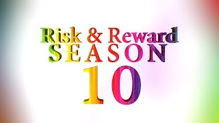 RNR10 EP6Risk and Reward - Risk of Betrayal | Season 10 Episode 06 » Last Moments?