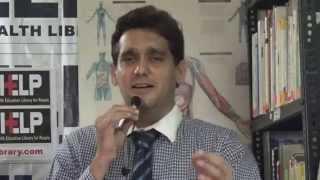 Mental State Of Some Homeopathic Female Remedies By Dr. Rahul Joshi & Dr. Kavita Chandiramani