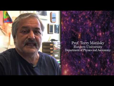 Lecture 5 Introduction To DS9  Part I   Rutgers The State University Of New Jersey   Coursera