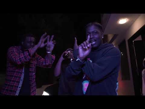 Tadoe ft. lil Yachty - Get It Bussin ( prod by. Chief Keef )