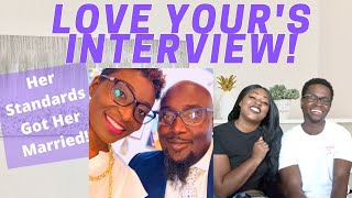 How to Find Love | Powerful RELATIONSHIP ADVICE for Couples Christian Marriage & Dating Success Tips