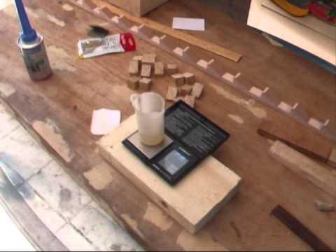 liqui moly ventil sauber test 1 2 italian youtube. Black Bedroom Furniture Sets. Home Design Ideas