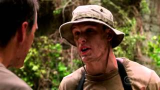 NCIS - New Orleans Season 2 Promo