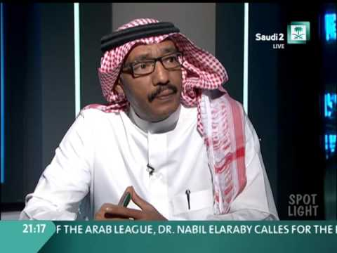 Mohamed El alfy  12 Nov 2015 on Saudi 2