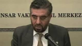 Haşr Sûresi 11.Ayet / Münafıklar ve Karekterleri