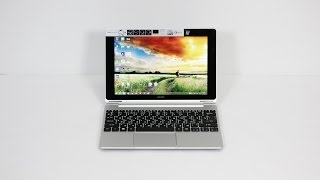 Видео обзор планшета (ноутбука) Acer Aspire Switch 10(http://www.notik.ru/search_catalog/filter/allpads/Acer.htm?from=youtube&utm_source=youtube&utm_medium=review&utm_campaign= ..., 2014-11-14T07:29:31.000Z)