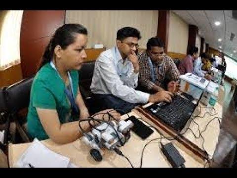 how to setup a BPO company thru IBP scheme Digital India in kannada
